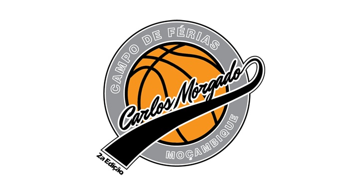 Carlos Morgado Summer Camp - 2nd Edition