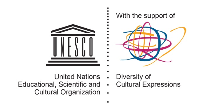 Carlos Morgado Foundation signs agreement with UNESCO