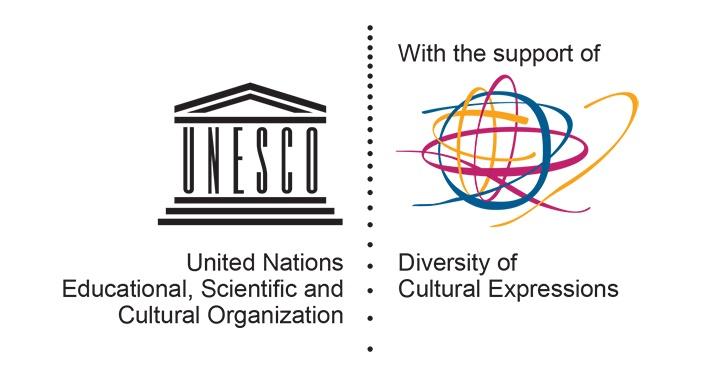 Fundação Carlos Morgado assina acordo com a UNESCO